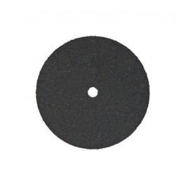 9506 Disc separator