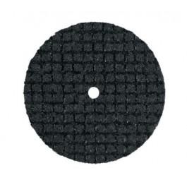 9507 Disc separator