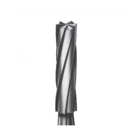 CB21L Freza extradura cilindrica