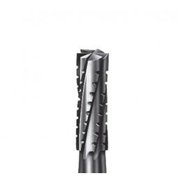 CB31 Freza extradura cilindrica