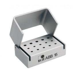 Suport freze ABB15