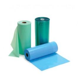 Baveta hartie plastifiata