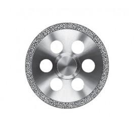 910P Disc diamantat