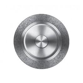 911HC Disc diamantat