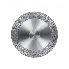 911HHF Disc diamantat