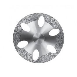 911HPC Disc diamantat