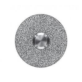 918BF Disc diamantat