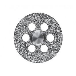 918PB Disc diamantat