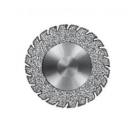 937F Disc diamantat