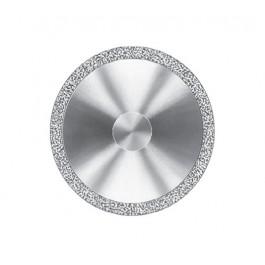 942F Disc diamantat