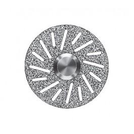 982F Disc diamantat