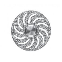 983C Disc diamantat