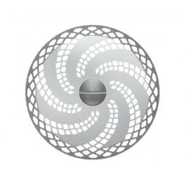 990 Disc diamantat